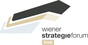 Wiener Strategieforum Live